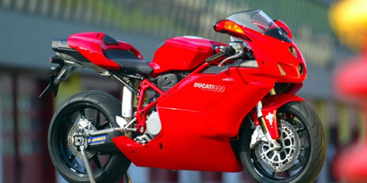 ducati s s ss s ss motorcycle 2003 ducati 620s 748 800s 800ss 998 999 999s 1000ss motorcycle parts manual