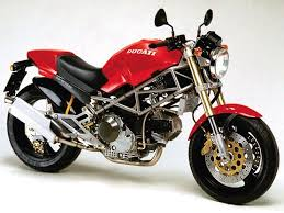 ducati monster 900 motorcycle service repair workshop manual
