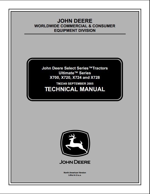 930 Case Tractor Wiring Diagram Free Download Wiring Diagrams