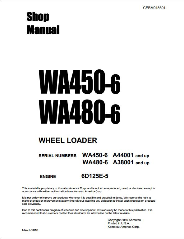 collection komatsu pc300 wiring diagrams pictures wire diagram ac wiring schematic komatsu wa480 ac wiring diagrams for car or ac wiring schematic komatsu wa480 ac wiring diagrams for car or