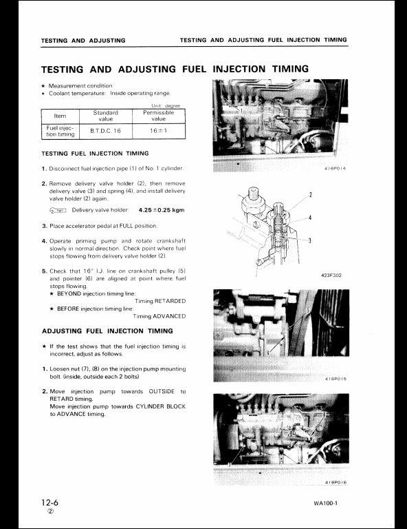 Komatsu wheel loaders wa100 1 service repair workshop manual a instant download komatsu wheel loaders wa100 1 service repair workshop manual this manual content all service repair maintenance sciox Gallery