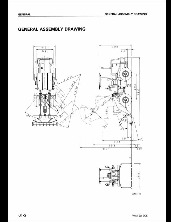 Cummins Diesel moreover John Deere Lt155 Deck Belt Diagram likewise Husqvarna Zero Turn Parts Diagram additionally Watch likewise P 13172 John Deere 42 D100 Series Deck Parts Diagram. on john deere 160 wiring diagram
