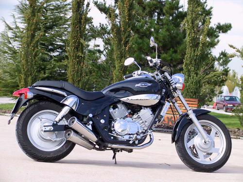 Kymco Venox 250 Motocycle Service Repair Workshop Manual A Repair Manual Store