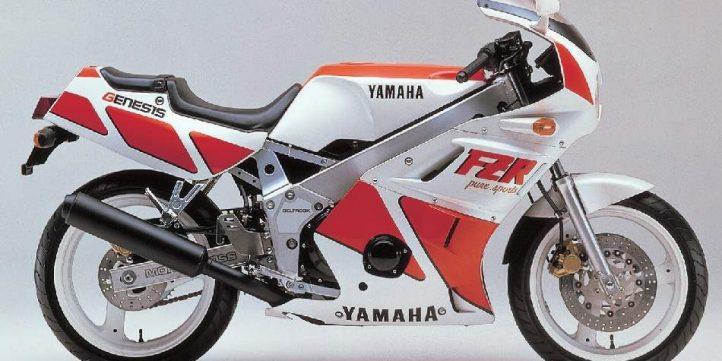 yamaha fzr400 motocycle service repair workshop manual a repair rh arepairmanual com yamaha fzr 400 workshop manual yamaha fzr 400 genesis manual