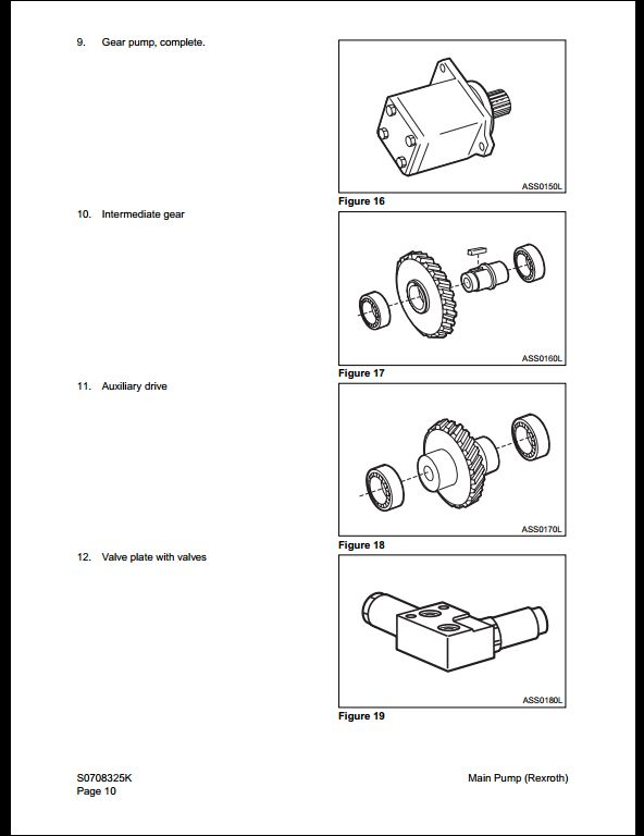 wiring diagram kdc 2011s honda motorcycle repair diagrams