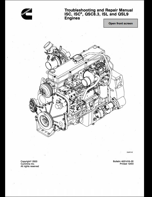 qsl9 service manual various owner manual guide u2022 rh justk co