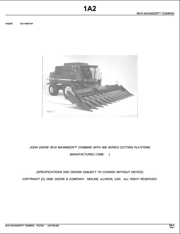 gmc wiring diagrams images 1968 chevrolet camaro together john deere wiring cake ideas and