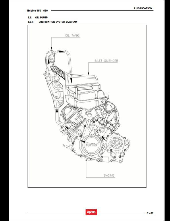 ia motorcycle a repair manual store 2006 ia motorcycle engine 450 550 service repair workshop manual