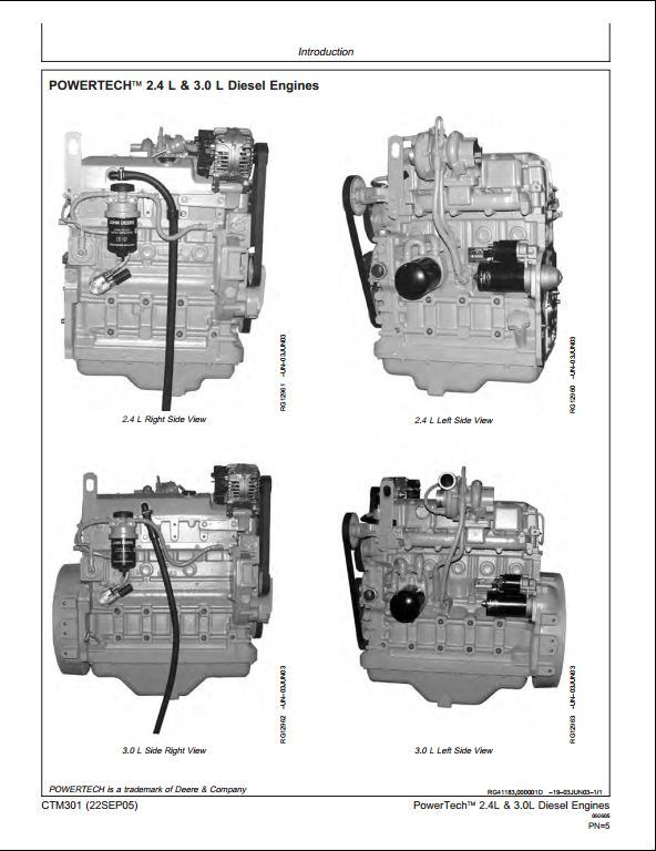 wiring diagram for a 6 0 ford sel with 7 3 Sel Fuel Diagram on 6 5 Sel Engine Wiring Harness moreover 2015 Ford F550 Upfitter Wiring Diagram furthermore Wiring Diagram For A 1992 Mercedes 300e also Lb7 Fuel Injector Wiring Diagram additionally 7 3 Sel Block Heater Location.