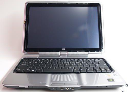 hp manual a repair manual store rh arepairmanual com HP Pavilion Dv7 Laptop Manual HP Pavilion Desktop Computer