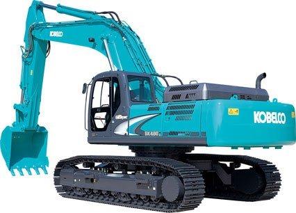 kobelco model sk450 lc vi sk480 lc vi hydraulic excavator. Black Bedroom Furniture Sets. Home Design Ideas