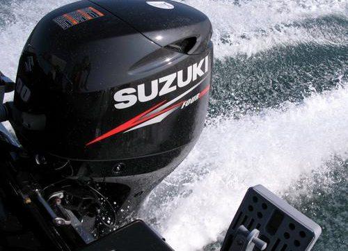 Suzuki Manual A Repair Manual Store