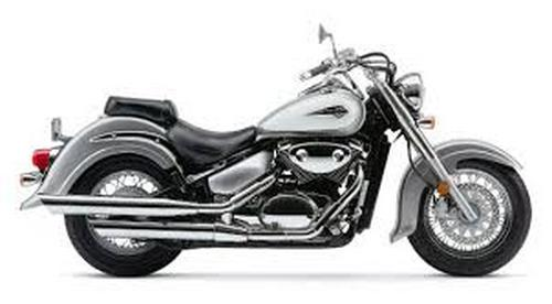 Suzuki_VL800 vl 1500 wiring diagram efcaviation com 1998 suzuki intruder 1500 wiring diagram at panicattacktreatment.co