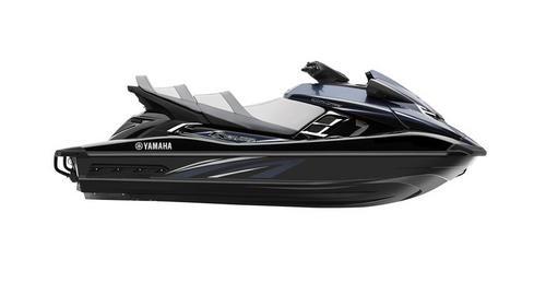 yamaha waverunner repair manual