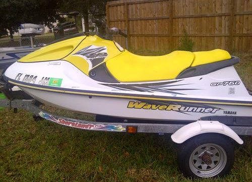 1997 yamaha gp760 gp1200 waverunner service repair workshop manual rh arepairmanual com 2000 yamaha gp760 service manual 1999 yamaha gp760 service manual