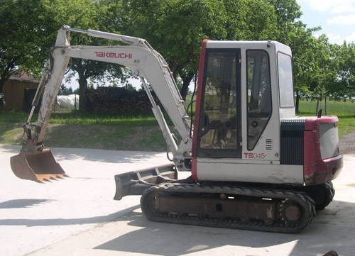 takeuchi manual a repair manual store part 11 rh arepairmanual com