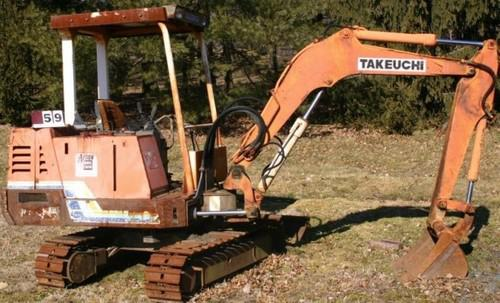 takeuchi tb35s mini compact excavator parts manual a. Black Bedroom Furniture Sets. Home Design Ideas