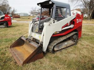 Takeuchi Manual A Repair Manual Store border=
