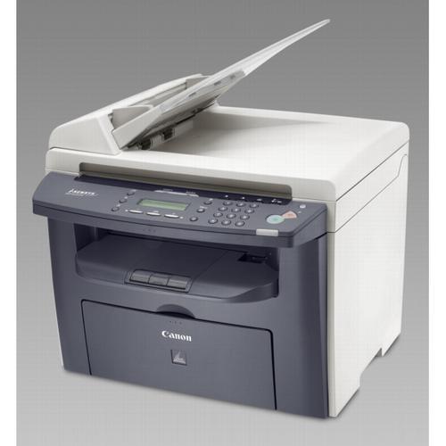 2008 Canon Mf4300 Series Printer Service Repair Workshop