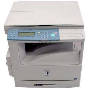 2002 canon ir1600 ir2000 ir1610 ir2010 printer service repair rh arepairmanual com ir 1600 service manual pdf canon ir 1600 parts manual