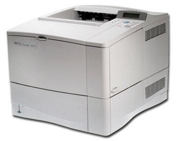 2001 hp color laserjet 4100 series printer service repair workshop rh arepairmanual com hp 2100 manual hp 4100 manual pdf