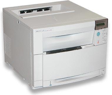 hp color laserjet cp1518ni service and repair manual