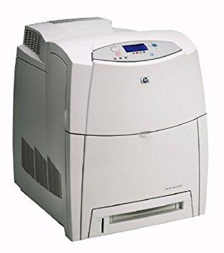 hp color laserjet cp5220 service manual