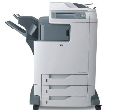 2007 hp color laserjet cm4730 mfp printer service repair workshop rh arepairmanual com hp cm4730 mfp user manual hp laserjet cm4730 mfp manual