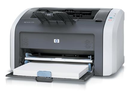 2005 hp laserjet 1010 1012 1015 and 1020 printer service repair rh arepairmanual com hp laserjet 1010 maintenance manual hp laserjet 1010 service manual free download