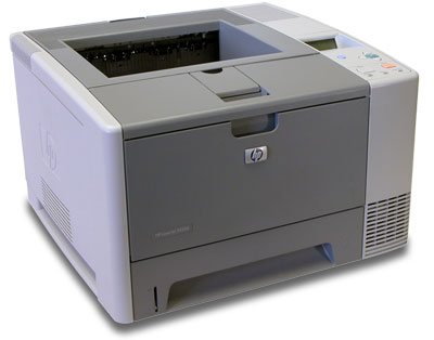 hp color laserjet 2820 2830 2840 printers service manual