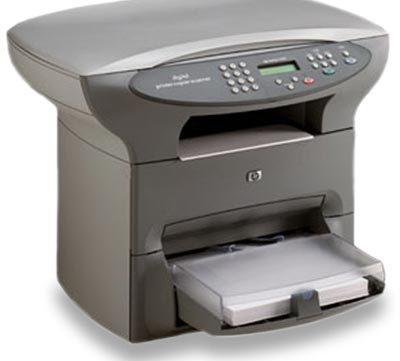 other manual a repair manual store part 12 rh arepairmanual com HP 2200D Printer HP LaserJet 2015