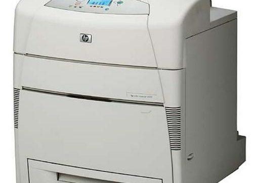 2002 hp laserjet 5500 series printer service repair workshop manual rh arepairmanual com hp color laserjet 5500 manual pdf hp laserjet 5500dn manual