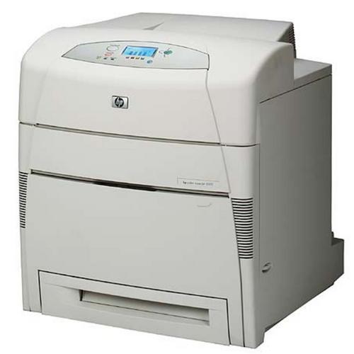 2005 Hp Color Laserjet 5500 5550 Printer Service Repair Workshop Manual A Repair Manual Store