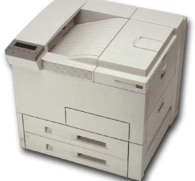other manual a repair manual store part 10 rh arepairmanual com HP 6100 Printer HP 6100 Printer
