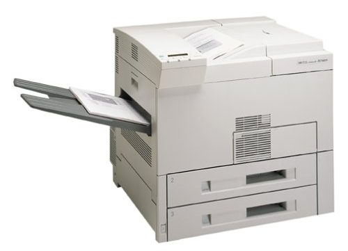 other manual a repair manual store part 11 rh arepairmanual com hp laserjet 2000 manual 2000 HP LaserJet Ink