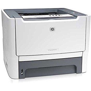 2006 hp laserjet p2015 series printer service repair workshop manual rh arepairmanual com hp laserjet p2015 notice hp laserjet p2015 notice