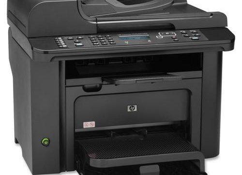 2010 hp laserjet pro m1530 mfp series printer service repair rh arepairmanual com manual impresora hp laserjet pro m1530 mfp hp laserjet pro m1530 mfp manual