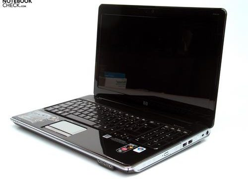 hp pavilion dv1000 manual download