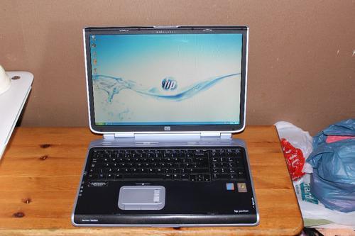 hp pc manual a repair manual store rh arepairmanual com HP DM3 HP Dm4