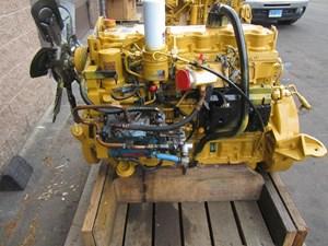 Caterpillar 3126 engine repair manual