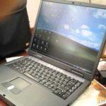 2002 Acer Aspire 1300 Series Laptop Service Repair Workshop Manual