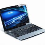 2008 Acer Aspire 6930/6930G Series Laptop Service Repair Workshop Manual