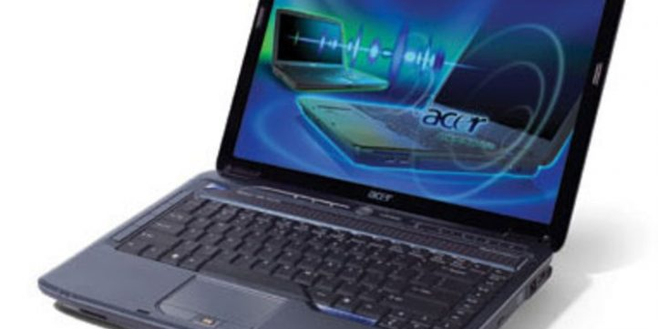 acer manual a repair manual store rh arepairmanual com acer aspire 9410 service manual Acer Aspire Laptop