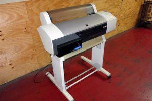 EPSON Printer Manual   A Repair Manual Store