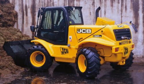 jcb js auto tier iii, holland many more, which give electrical wiring  diagram schematics  galleries tsaauctions co uk  jcb 520 50 525 50 525 50s  loadall a