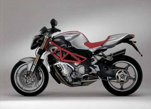 mv agusta brutale 910s engine service repair workshop. Black Bedroom Furniture Sets. Home Design Ideas