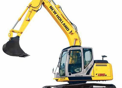 New Holland | A Repair Manual Store on new holland ls 180 wiring diagrams, new holland lx665 fuel diagram, new holland backhoe belt diagram 2008, new holland lb 75 backhoe wiring diagram b, new holland 3230 tractor wiring diagram, new holland 451 diagram,