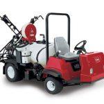 2011 TORO Multi ProR 1200/1250 Sprayers Service Repair Workshop Manual