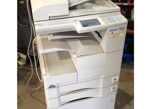 konica printer manual a repair manual store rh arepairmanual com Konica Minolta Toner Cartridges Konica Minolta Magicolor 2400W Printer