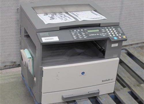 konica printer manual a repair manual store rh arepairmanual com Konica Minolta Printers Support Konica Minolta Printers Support
